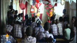 Programa Voz Missionária
