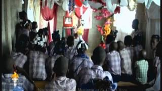 Programa-Voz-Missionaria-26-01-2013-Colegio-no-Haiti