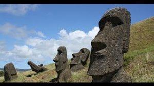 Projeto Ilha Páscoa
