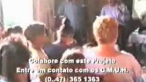 Projeto Cuba