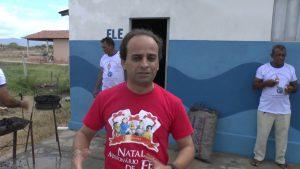 Natal Missionário de Fé na Paraíba (12ª Parte)