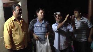 Natal Missionário de Fé na Paraíba (11ª Parte)