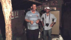 Natal Missionário de Fé na Paraíba (9ª Parte)