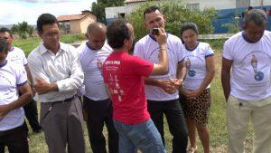 Depoimento dos missionários na Paraíba (2ª Parte)
