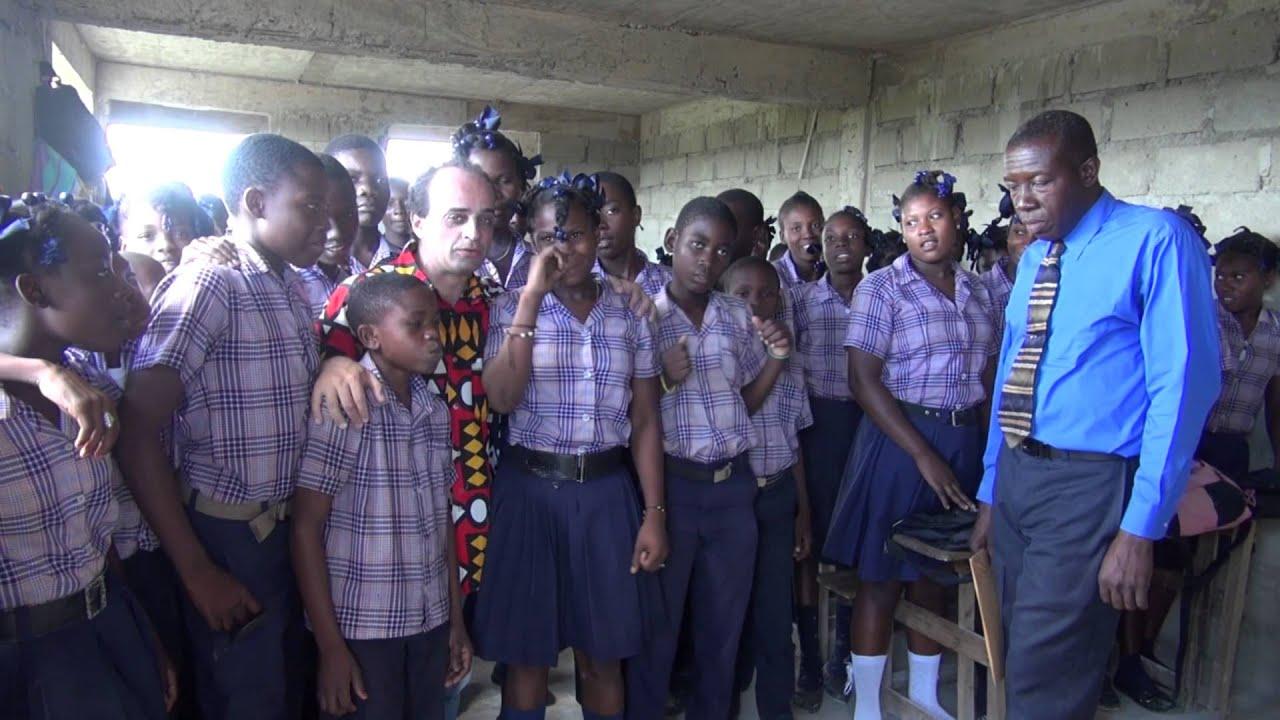 Feliz-Natal-Haiti-2015