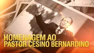 Homenagem-ao-Pastor-Cesino-Bernardino