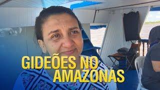 Onde-iniciou-o-Projeto-Amazonas