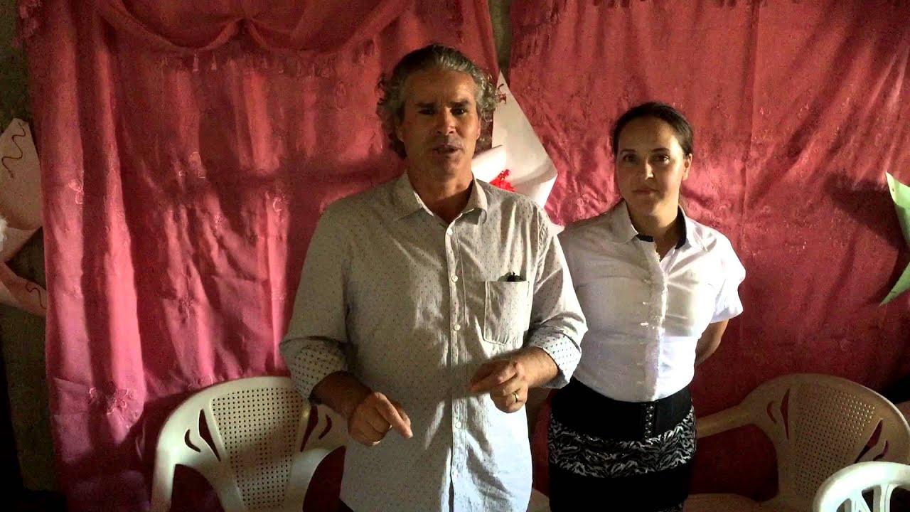 Professores e Missionários dos Gideões se reúnem no HAITI
