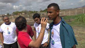Depoimento dos missionários na Paraíba (3ª Parte)