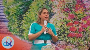 10ª Conferência Anual Para Mulheres