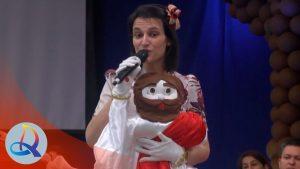 43º Congresso Infantil Gideões Mirins