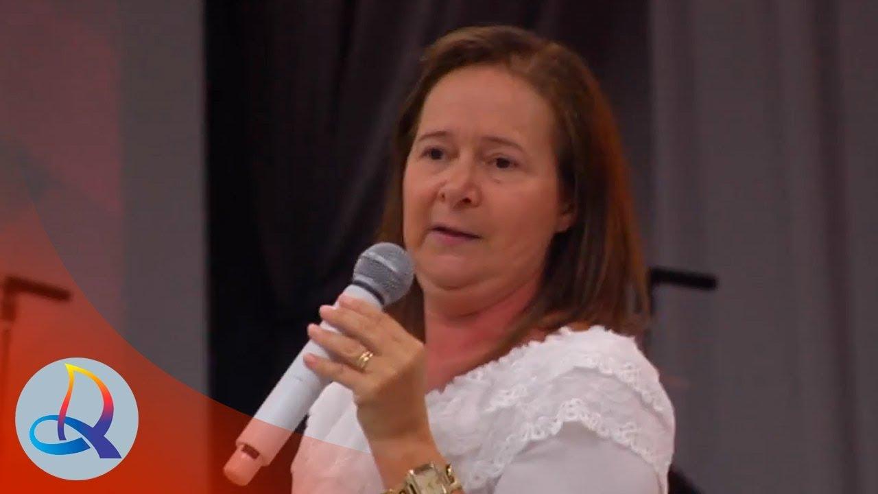 Aviva Camboriú