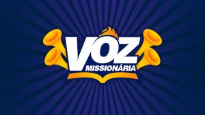 Voz Missionária