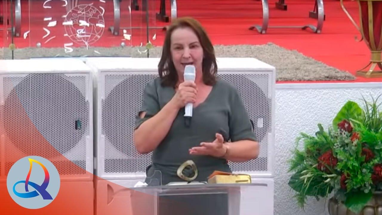 Culto AD Camboriú